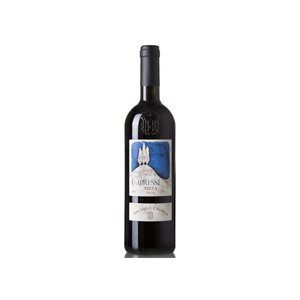 Cipressi Nizza 750ml