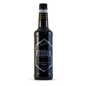Big Fiddle Still Root Beer Vodka 750ml