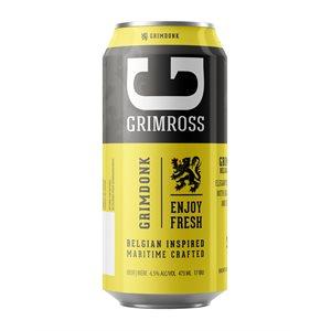 Grimross Grimdonk 473ml