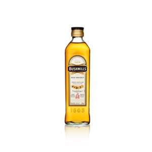 Bushmills Original 375ml
