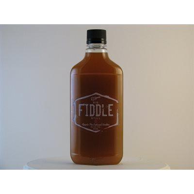 Big Fiddle Still Apple Pie 375ml