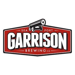 Garrison Hop Trip Southern Hemisphere IPA 4 C