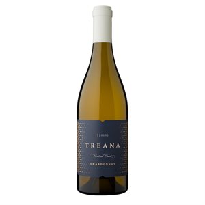 Treana Chardonnay 750ml