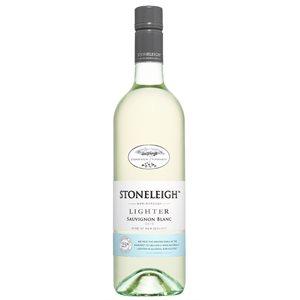 Stoneleigh Lighter Sauvignon Blanc 750ml