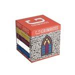 Grimross Abbey 4 C