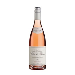 Domaine Boutinot Les Cerisiers Rose 750ml