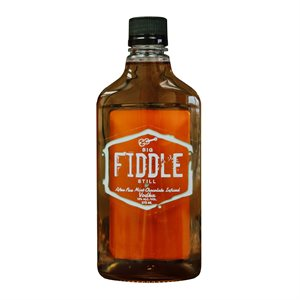 Big Fiddle After Five 375ml