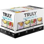 Truly Tropical Mix Pack 12 C