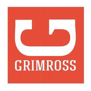Grimross Praha Bohemian Lager 6 C