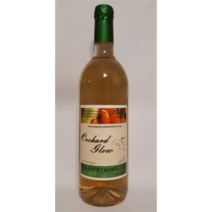 Orchard Glow Sea Buckthorn 750ml