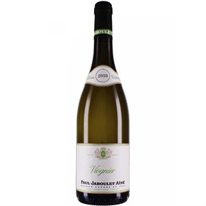 Paul Jaboulet Viognier 750ml