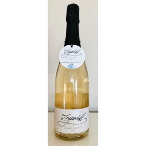 Zeyssolff Cremant Ice 750ml