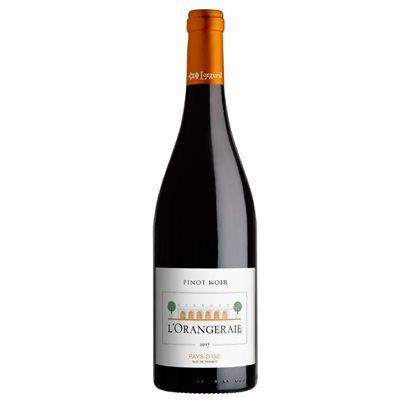 L'Orangeraie Pinot Noir 750ml