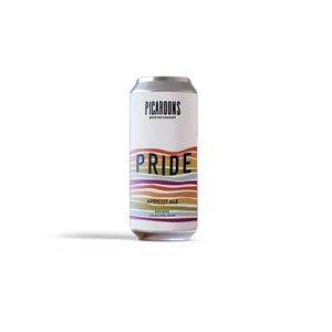 Picaroons Pride 473ml