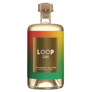 LOOP Gin 750ml