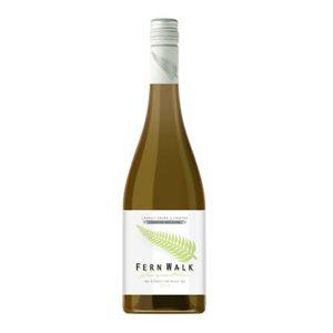 Fern Walk Sauvignon Blanc ON VQA 750ml