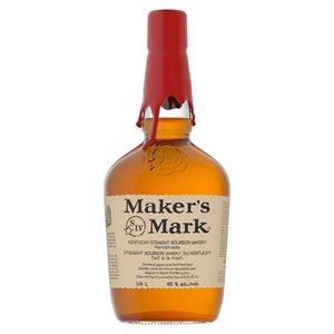 Makers Mark 1140ml