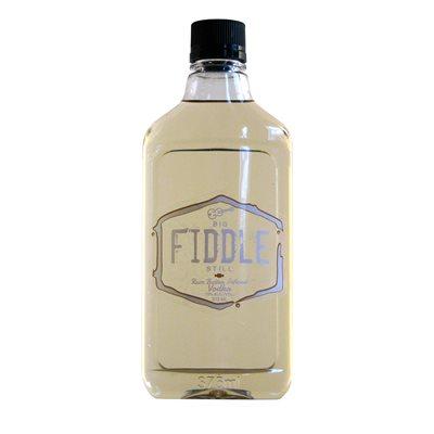 Big Fiddle Still Rum Butter 375ml