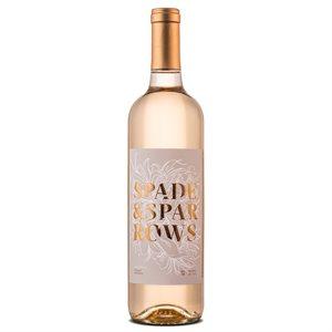 Spade & Sparrows Pinot Grigio 750ml