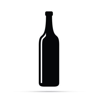 York County Cider Smokey Maple 750ml