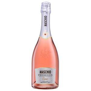 Maschio Prosecco Rose DOC 750ml
