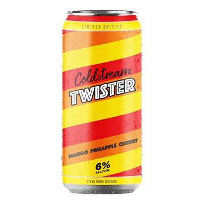 Coldstream Twister 473ml
