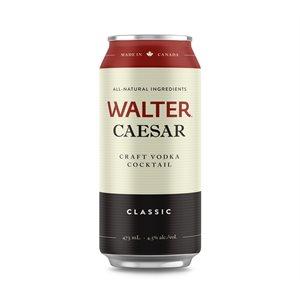 Walter Craft Caesar Classic 473ml