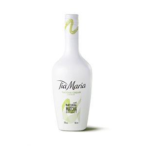 Tia Maria Matcha 750ml