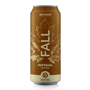 Red Rover Fall 473ml