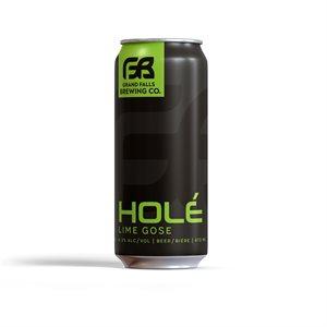 Grand Falls Brewing Hole 473ml