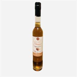 Sussex Distillery Creamy Caramel 375ml