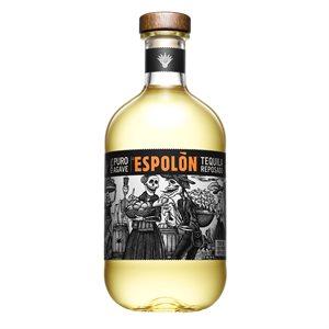 Espolon Reposado 750ml