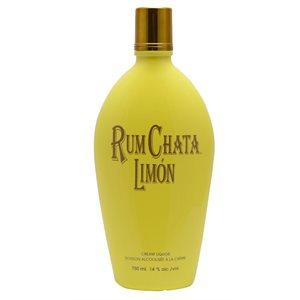 RumChata Limon 750ml