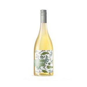 Good Natured Crisp Chardonnay VQA 750ml