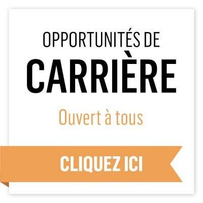 2020-careers-everyone-fr