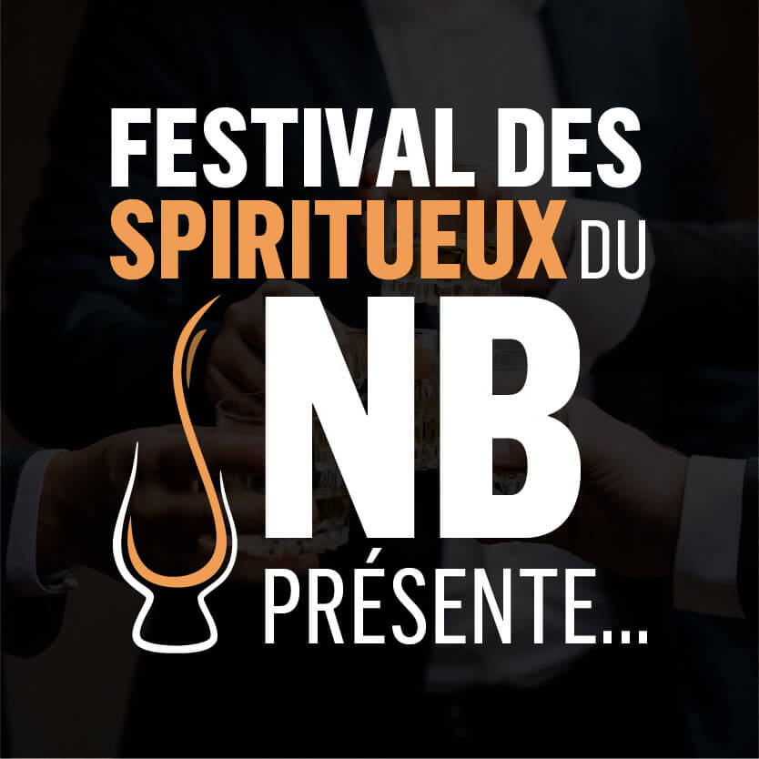 2020-spirits-fest-content-fr