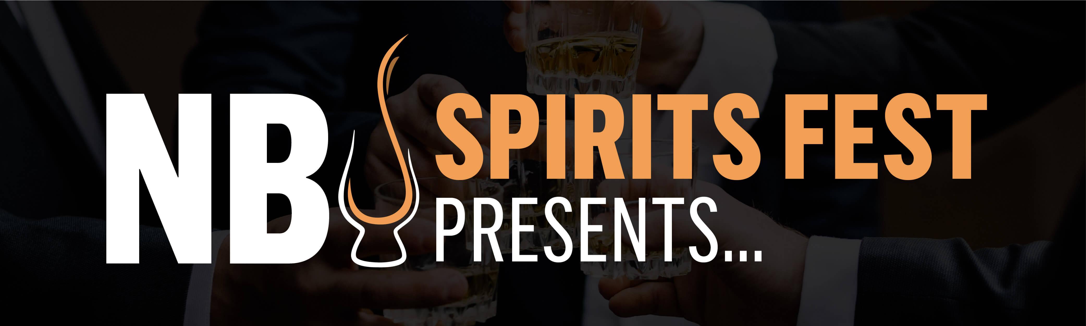 2020-spirits-fest-slider-en