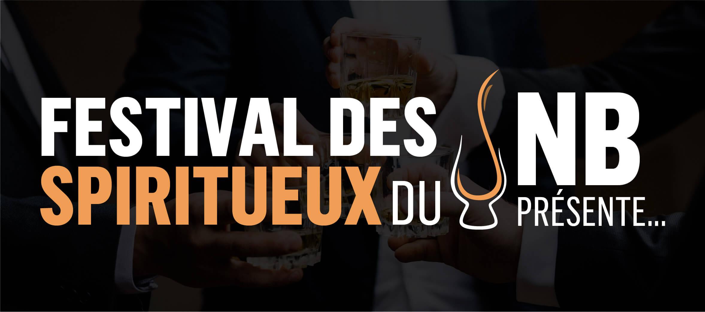 2020-spirits-festival-header-en