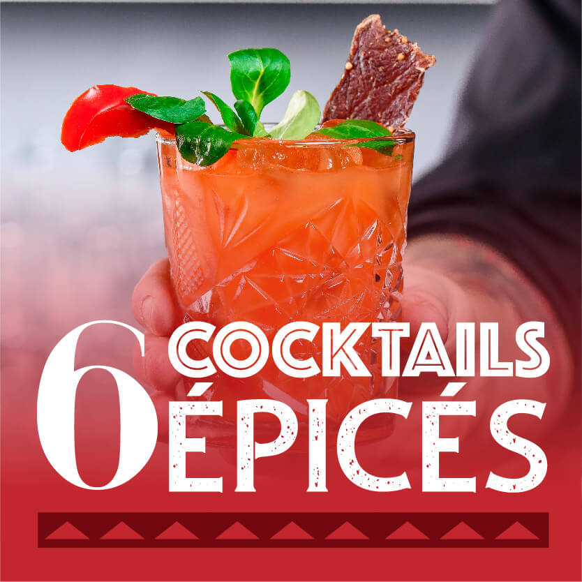 6-spicy-cocktails-content-fr