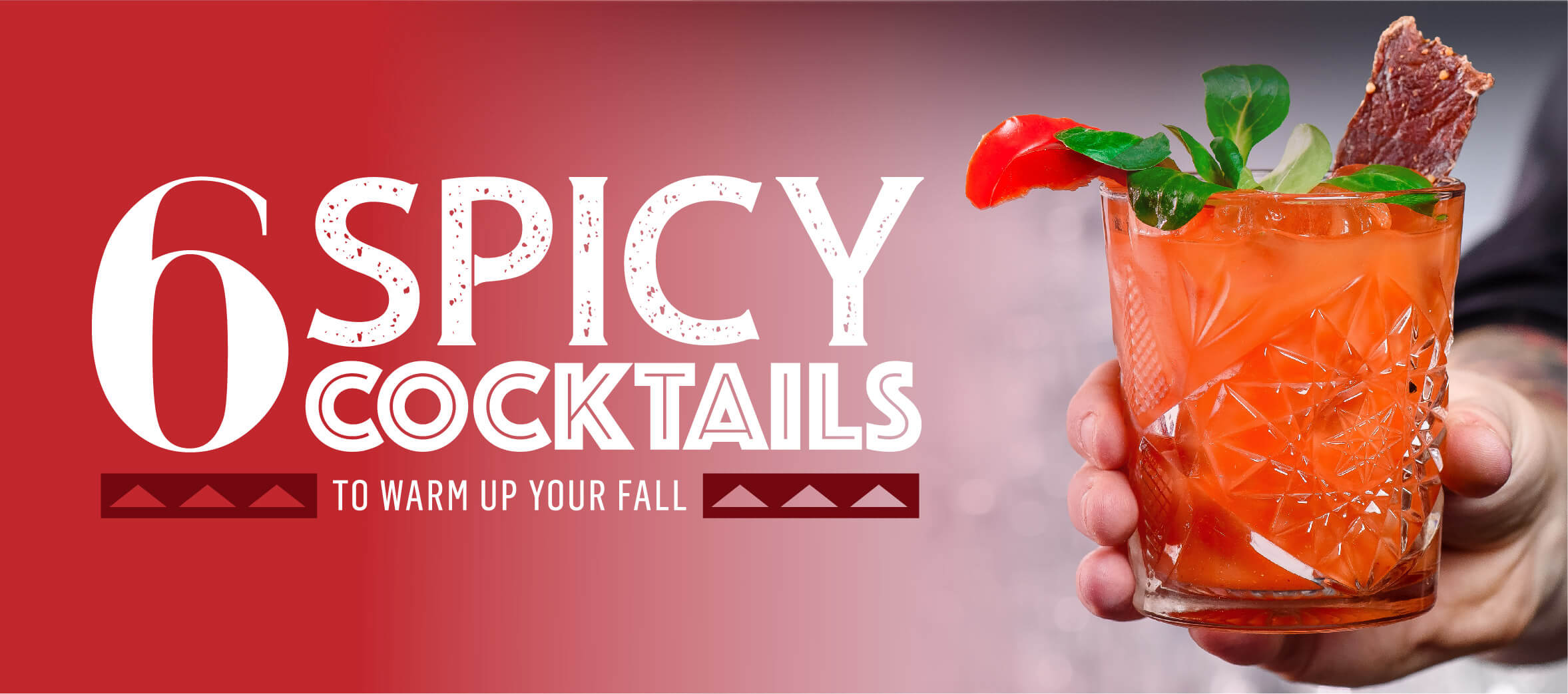 6-spicy-cocktails-header-en