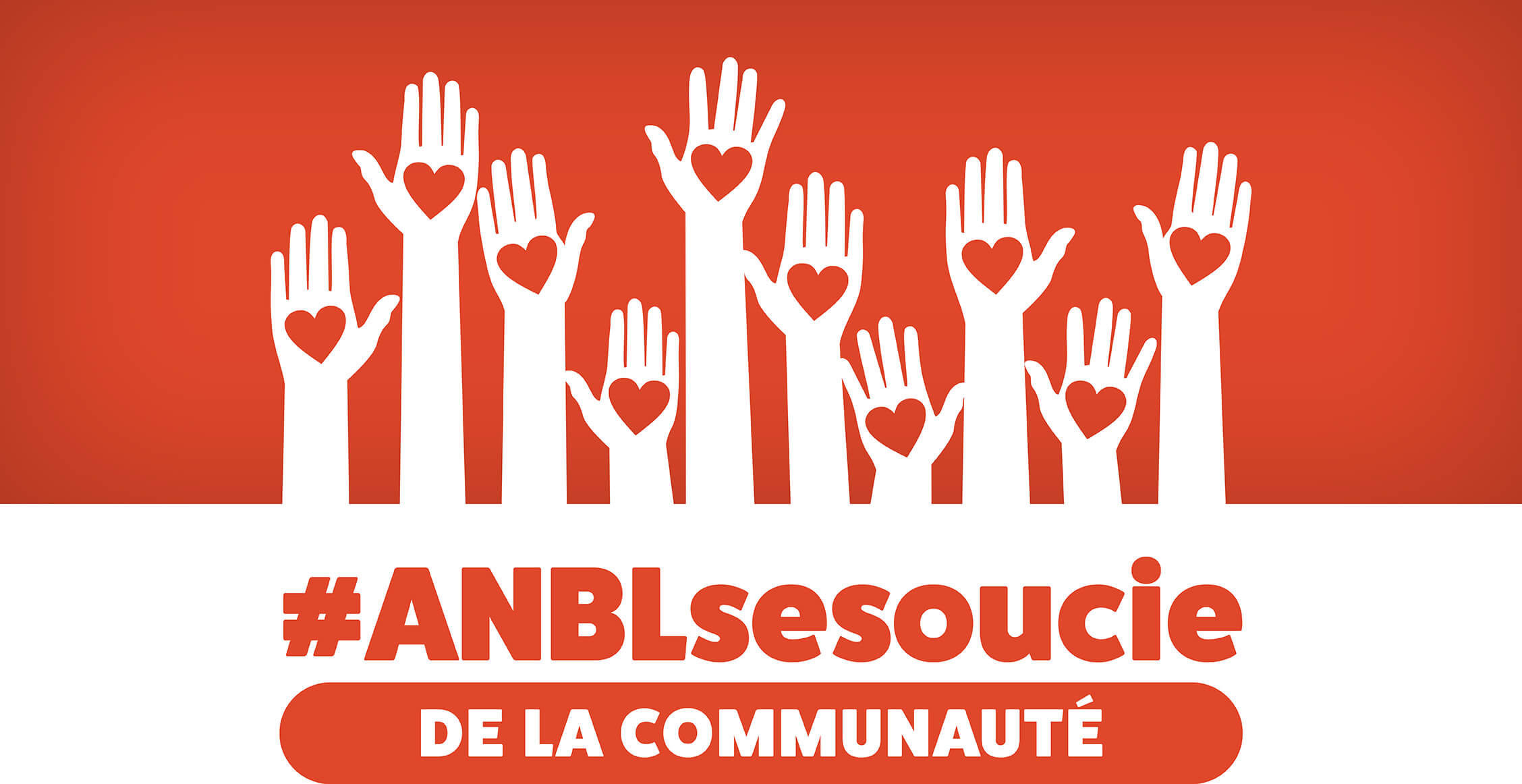 ANBL-Cares-Community-Header-FR