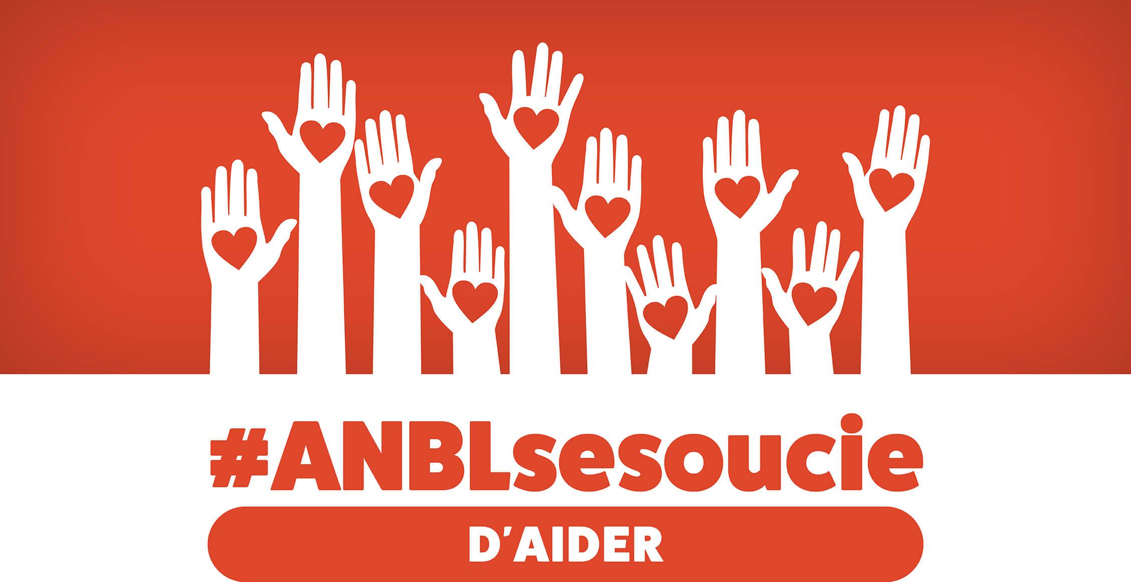 ANBL-Cares-Helping-Header-FR