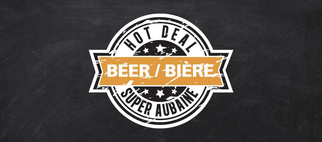 ANBL-Headers-HotDeal-Beer