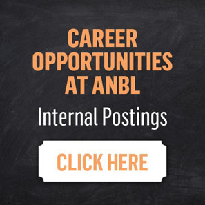 ANBL-Internal-EN1