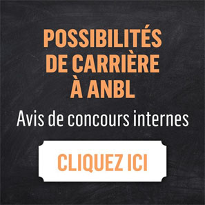 ANBL-Internal-FR1