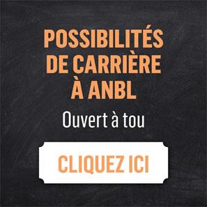 ANBL-Open-FR1