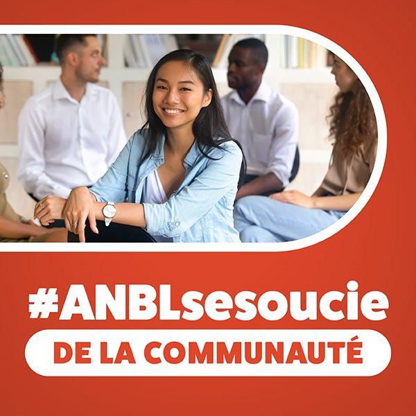 ANBLCares-Community-Content-FR