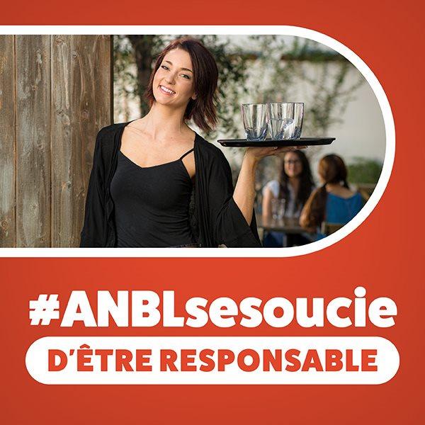 ANBLCares-SR-Content-FR