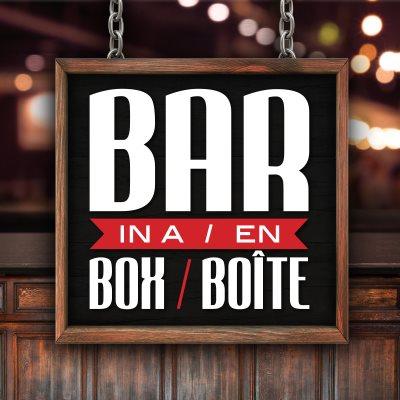 BarInABox-ContentBlock