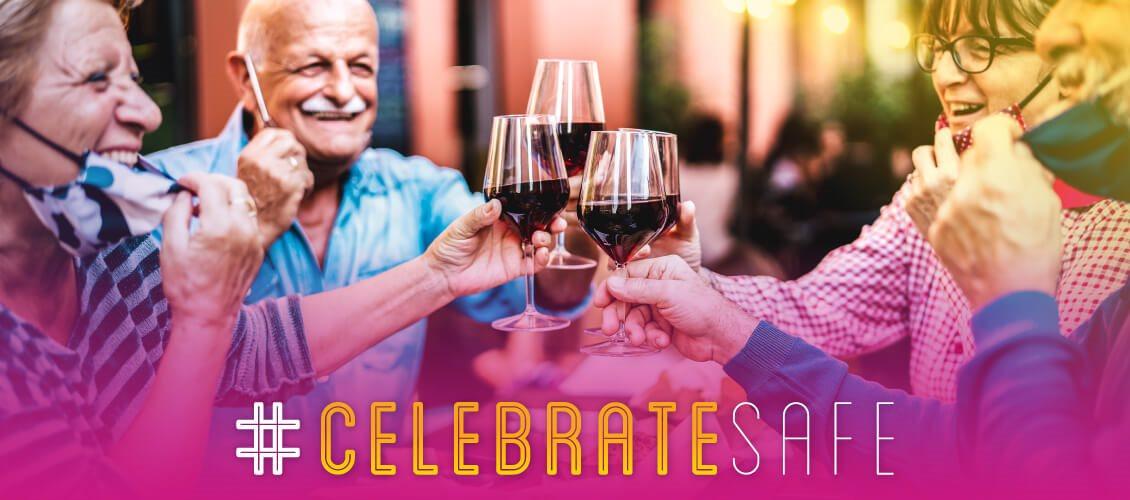 Celebrate-Safe-HEADER-EN